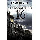 Os 100 melhores livros de terror da história 11