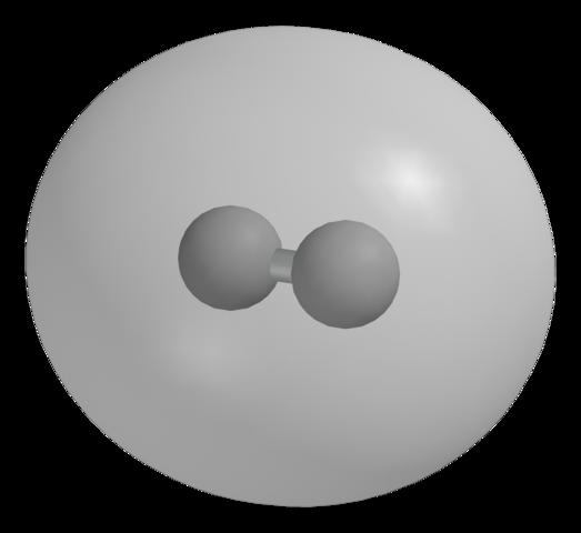 Hidrogênio: história, estrutura, propriedades e usos 2