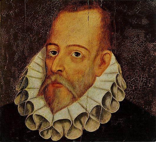Literatura Renascentista Espanhola: contexto, características 1