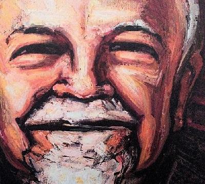 Alfonso Reyes Ochoa: biografia, estilo, obras, prêmios, frases 5