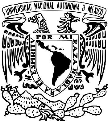 Salvador Elizondo: biografia, estilo e obras 2