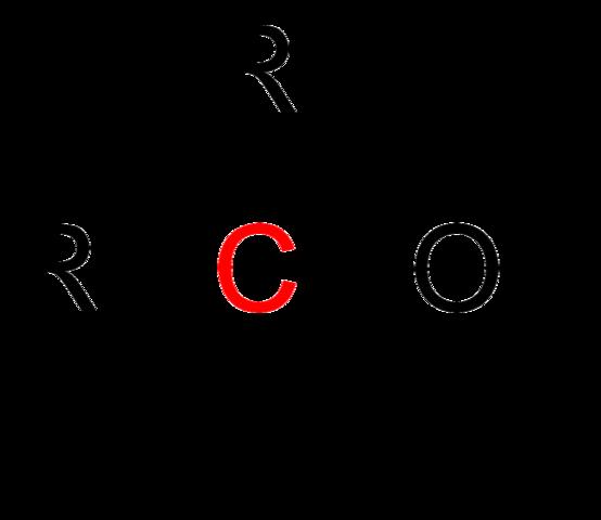 Álcool secundário: estrutura, propriedades, nomenclatura, usos 1