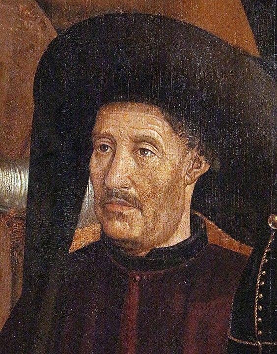 Enrique the Navigator: biografia, rotas, descobertas 1