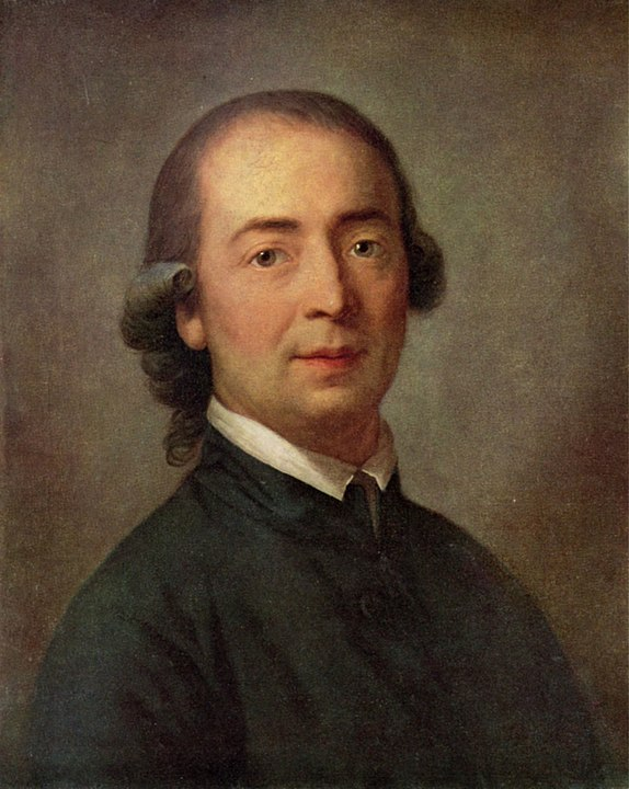 Johann Gottfried von Herder: biografia, pensamento, contribuições, obras 1