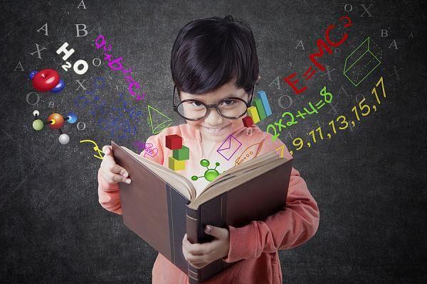 15 hábitos de estudo essenciais para bons alunos 15