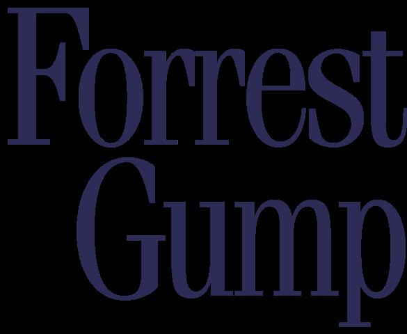 As 51 melhores frases de Forrest Gump 1