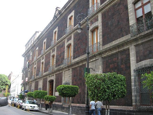 Carlos Fuentes: biografia, estilos, obras e frases 3