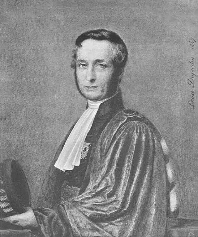 Félix Dujardin: biografia, teoria celular e outras contribuições 1