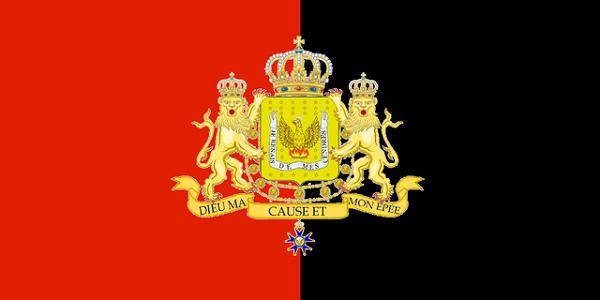 Bandeira do Haiti: história e significado 9