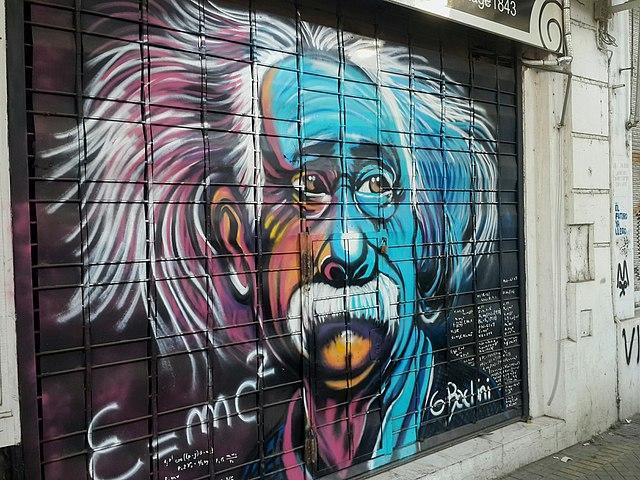 Albert Einstein: biografia e contribuições para a ciência 15