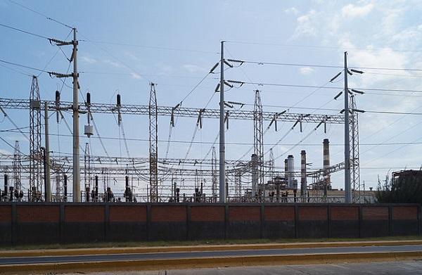 Aplicações dos conceitos de Energia, Potência, Força, Trabalho 1