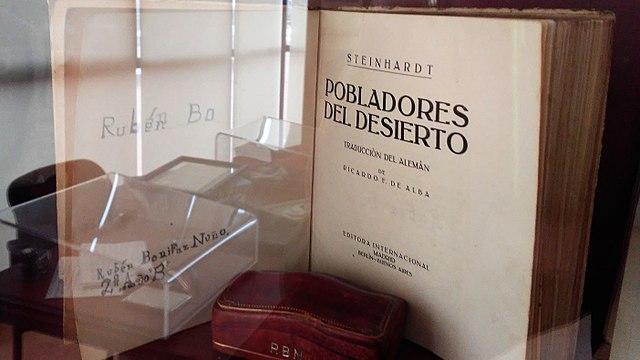 Rubén Bonifaz Nuño: biografia, estilo e obras 2