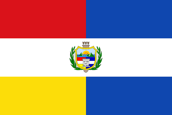Bandeira da Guatemala: história e significado 9