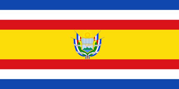 Bandeira da Guatemala: história e significado 10
