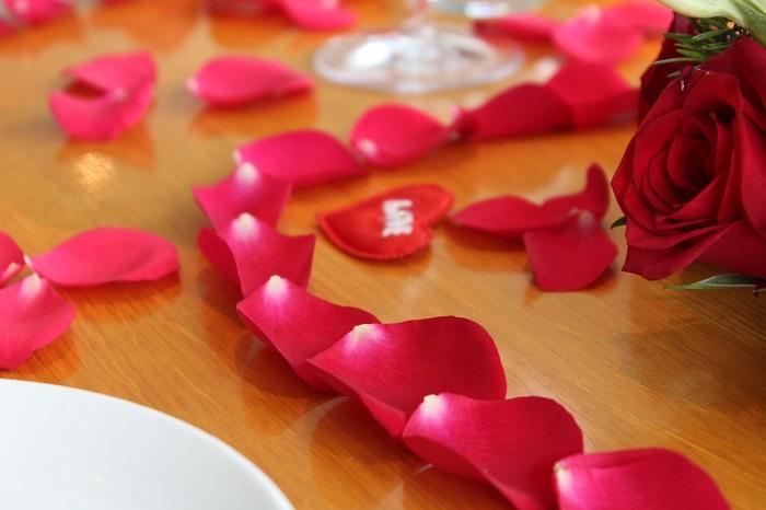 45 imagens de amor para compartilhar no Facebook 30