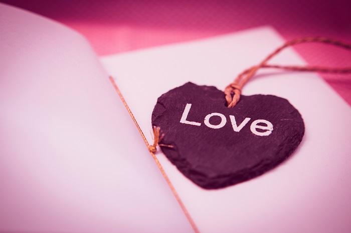 45 imagens de amor para compartilhar no Facebook 5