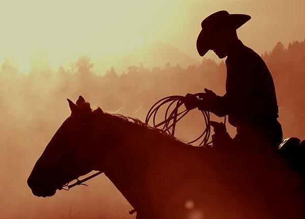 81 frases de amor, encorajamento e mulheres do cowboy 1