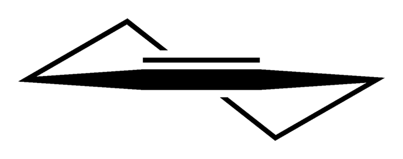 Ciclohexeno: estrutura, propriedades, síntese e usos 3