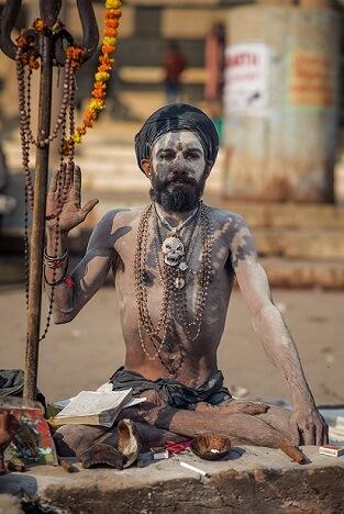 12 tradições e costumes da Índia 7