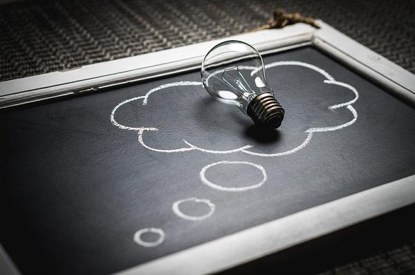 Quais são os ciclos de inovação técnica? 1