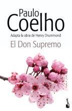 Os 22 Melhores Livros de Paulo Coelho (para Crianças e Adultos) 15