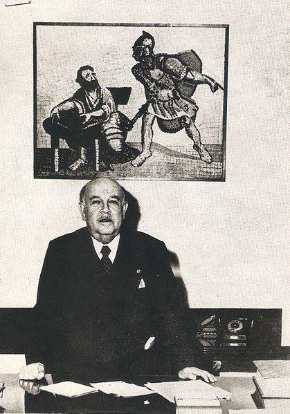 Alfonso Reyes Ochoa: biografia, estilo, obras, prêmios, frases 1