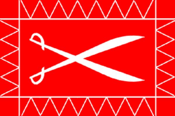 Bandeira de Marrocos: história e significado 9