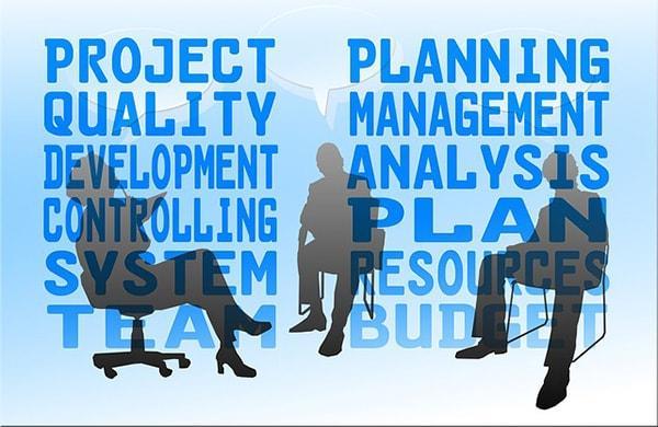 APQP (Planejamento avançado da qualidade do produto): fases, exemplo 1