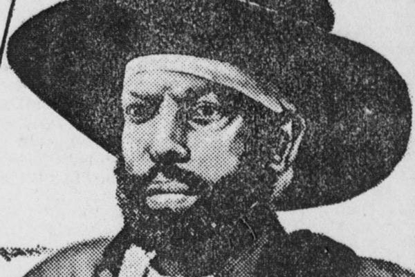 Abissínia: história, extensão, religião, economia e política 1