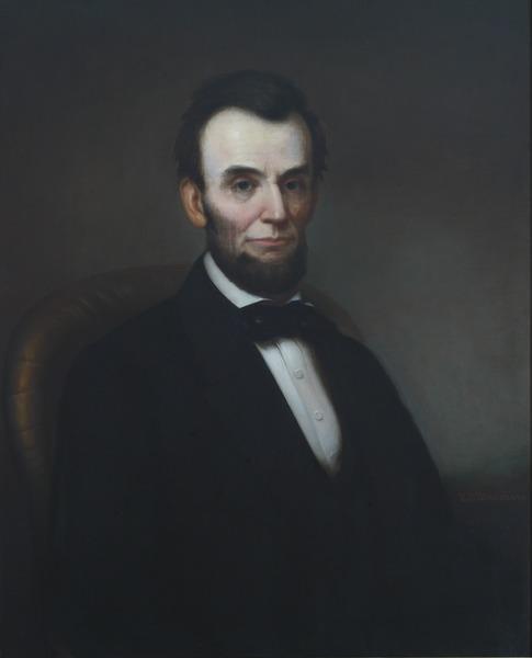 Abraham Lincoln - biografia, carreira, presidência, morte 11