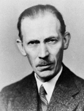 Teorias de ácidos e bases: Lewis, Brönsted-Lowry e Arrhenius 2