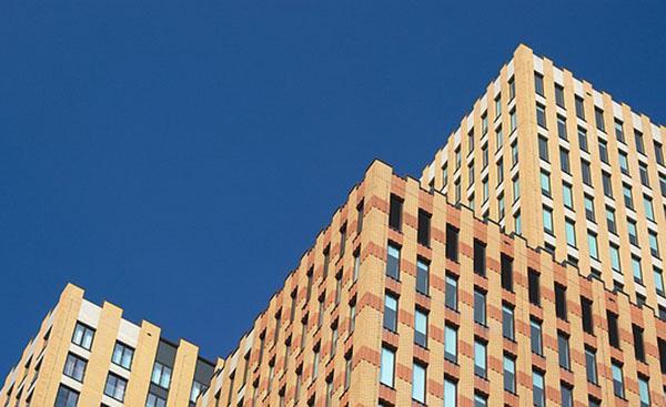 Imobilizado: características, tipos e exemplos 1