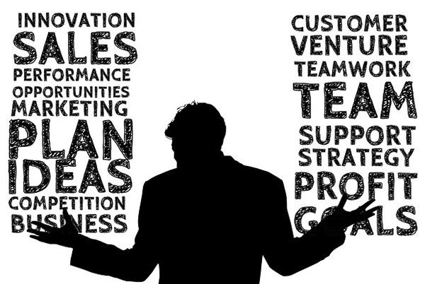 Administração de vendas: funções, processos e objetivos 1