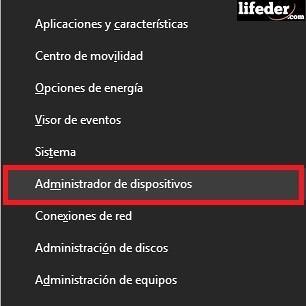 Como saber qual placa gráfica eu tenho? (Windows 10) 3