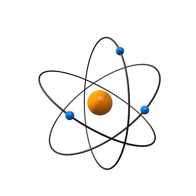 Oxidante: o que é, o mais forte, exemplos 1