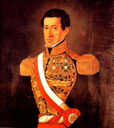 Caudillismo na América Latina: causas e características 1