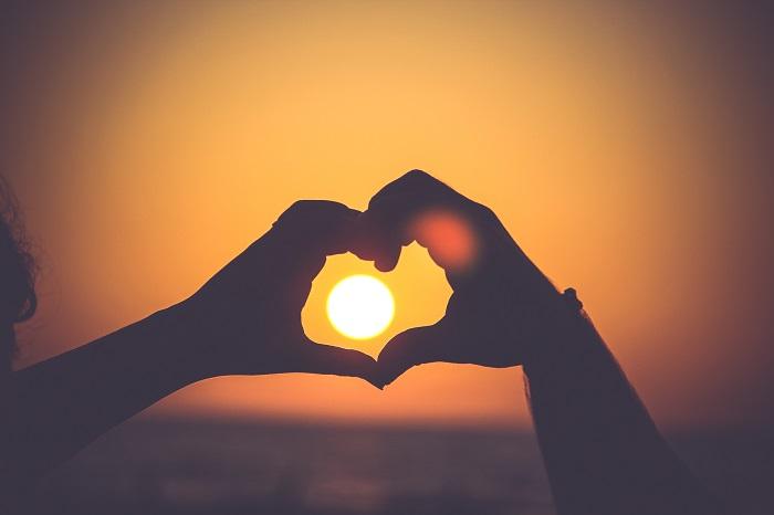 45 imagens de amor para compartilhar no Facebook 2