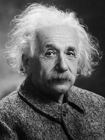 Os 30 físicos mais famosos e importantes da história 3