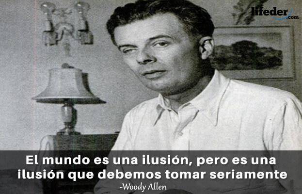 As 100 melhores frases de Aldous Huxley 6