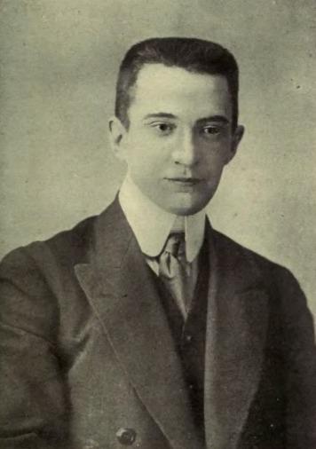 Aleksandr Kérenski: biografia e características de seu governo 1