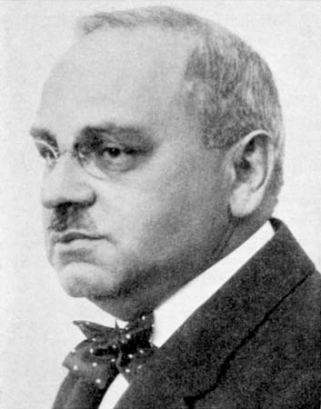 Alfred Adler: Psicologia individual e outras teorias 67