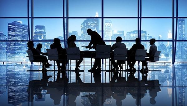 Gerenciamento sênior: recursos, funções e gerenciamento da qualidade 1