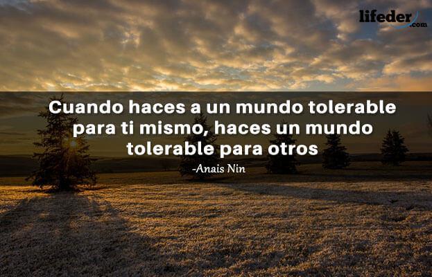 As 100 melhores frases de Anaïs Nin [com imagens] 14
