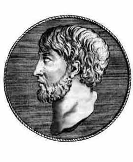 Anaximenes: Biografia e Principais Contribuições 1