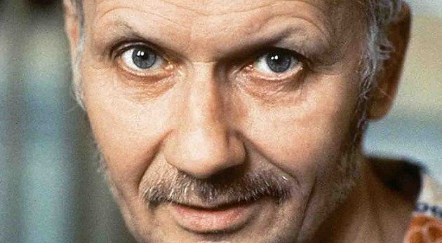 Andrei Chikatilo: biografia, assassinatos e perfil 1