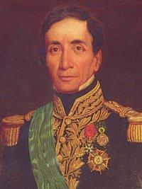 Confederação Peru-Boliviana: Causas e Consequências 2