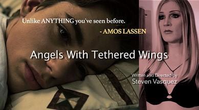 Os 50 melhores filmes de anjos para crianças e adultos 7