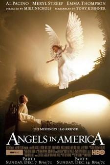 Os 50 melhores filmes de anjos para crianças e adultos 4