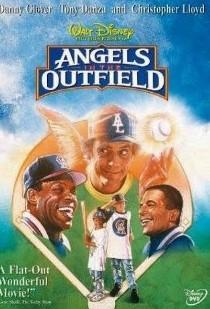 Os 50 melhores filmes de anjos para crianças e adultos 5