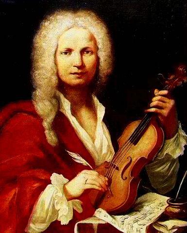 30 violinistas famosos da história e dos assuntos atuais 4